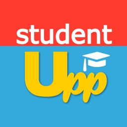 studentUpp