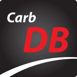 CarbDB