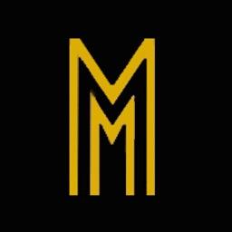 MODA: Discover the world's fashion and designers.