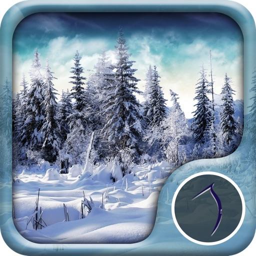 Winter Wallpaper: Best HD Wallpapers iOS App