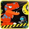 点击获取Dinosaur Fighting Game