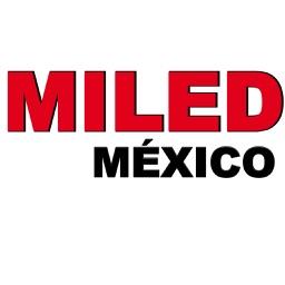 Miled México
