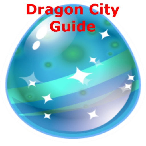 Guides For Dragon City