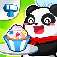Codes for My Cupcake Maker - Create, Decorate and Eat Sweet Cupcakes Hack