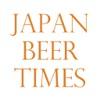Japan Beer Times