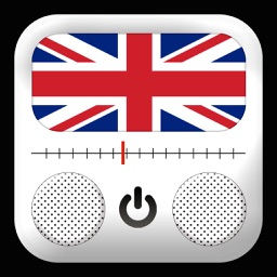 Radio UK Official Version (Music, News) - Edition 2014 (United Kingdom)