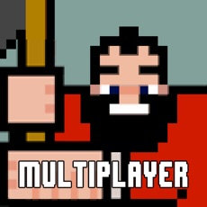 Activities of Lumberman - Multiplayer Timberman Edition