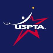 USPTA TV