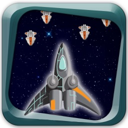 Space Blast - Combat In Galaxy