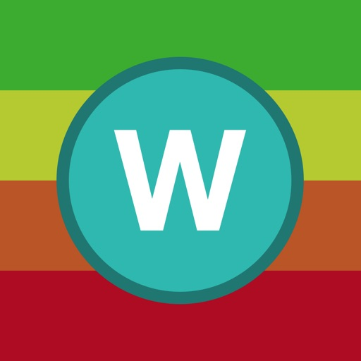 Wordrop Review