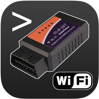 iOBD2-VW/AUDI on the App Store