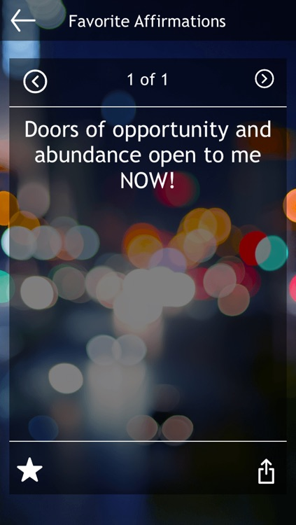 Affirmations for Entrepreneurs: Motivational Quotes & Sayings to Inspire Success
