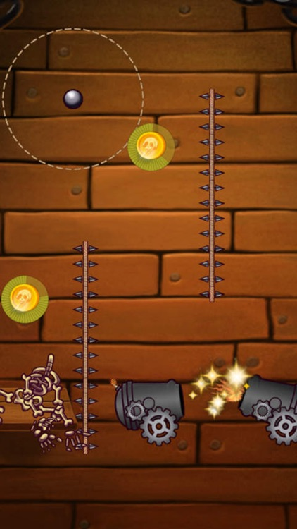 Where's My Head? Free by Top Free Games screenshot-3
