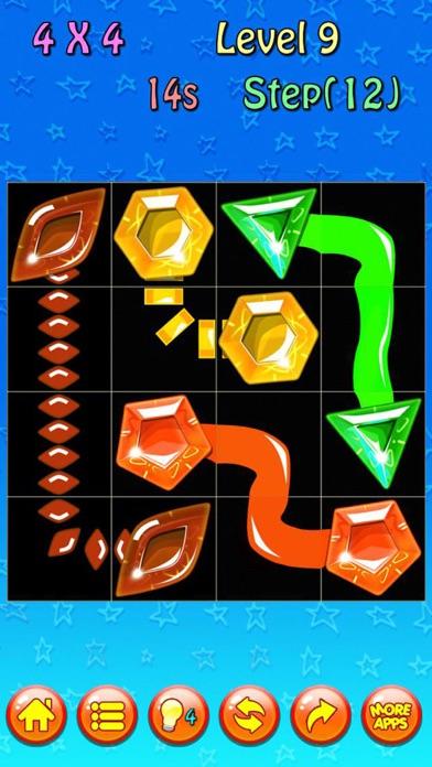 Gems Link