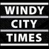 Windy City Times Digital News