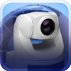 uViewer for AXIS Cameras - iPhoneアプリ