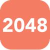 2048 Game - Kfirapps Limited