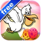 Air Egg Hunt - Pelican Adventure icon