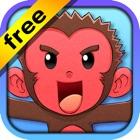 Monkey Escape - Adventure Run icon