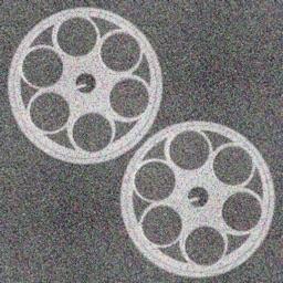 FilmFacts