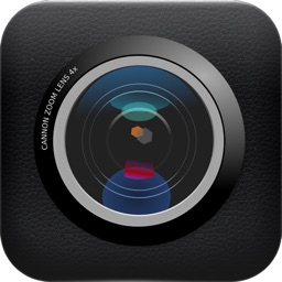 A Camera Art Pro - Powerful Photo Filters and Effects
