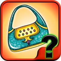 Codes for Fashion Brands Quiz - Free logo fascinating game with questions about fashionable, clothing and style Hack