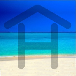 Hawaii Real Estate app