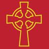 Daily Prayer PC(USA) - Presbyterian Church (U.S.A), A Corporation