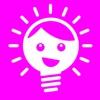 SmartKid Maths: 幼稚園・小学校低学年にぴったりの算数教育アプリ