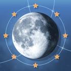 Deluxe Luna Pro - Fase Lunar del Calendario icon