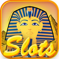 Codes for Ancient Slots : Temple Of Golds Hack