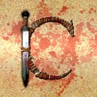 Codes for Caesar, the age of gladius Hack
