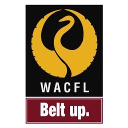 WACFL