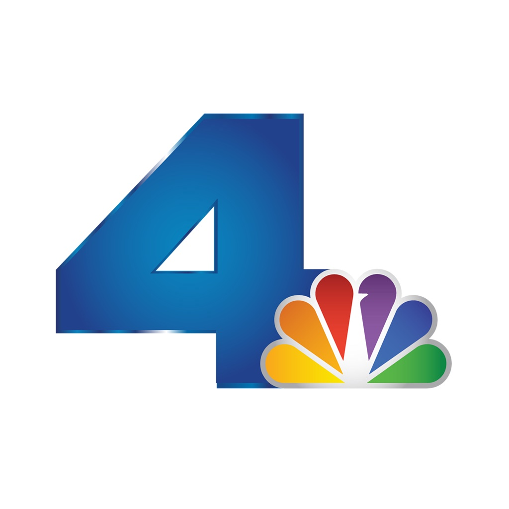 NBC Los Angeles for iPad