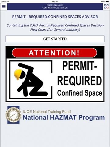 Confined Spaces 101-ipad-1