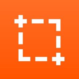 Screenshots Mate - organize screenshots and declutter your Photo Library