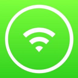 Wi-Fi Rocks