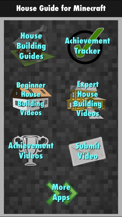 House Guide for Minecraft screenshot-1