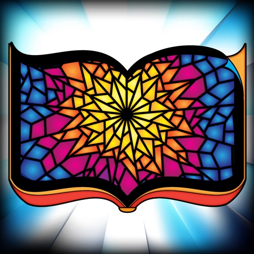 Bible Verses By Heart