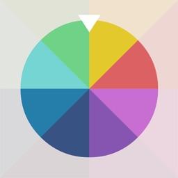 Fluky - A Friendly Randomizer