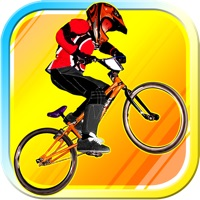 Codes for 3D BMX Bike Racing Game for Teens by Impossible ATV Race Challenge Games FREE Hack