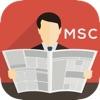 モスクワ 最新のニュース速報(世界、ローカル、スポーツ、ライフスタイル、料理)。イベントや天候。