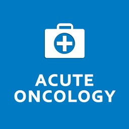 London Cancer Alliance Acute Oncology Guidelines