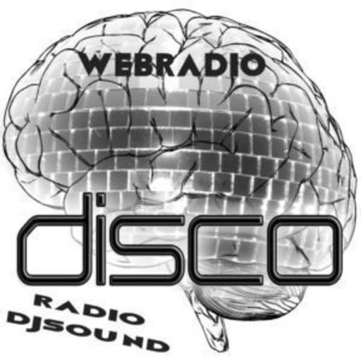 Radio DjSound