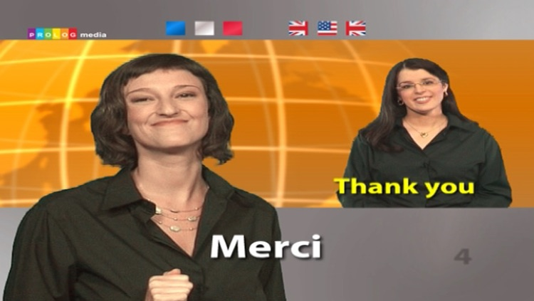 FRENCH - Speakit.tv (Video Course) (5X003ol)