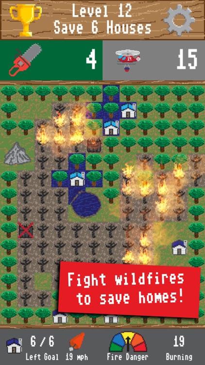 Fight the Fire screenshot-0