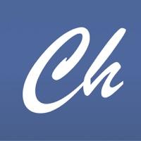 Codes for Chronoss - Histoire Hack