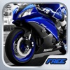 Motorcycle Engines Free - iPhoneアプリ