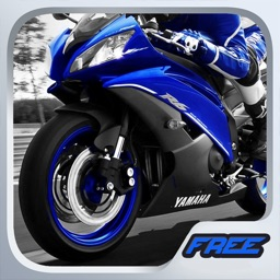 Motorcycle Engines Free