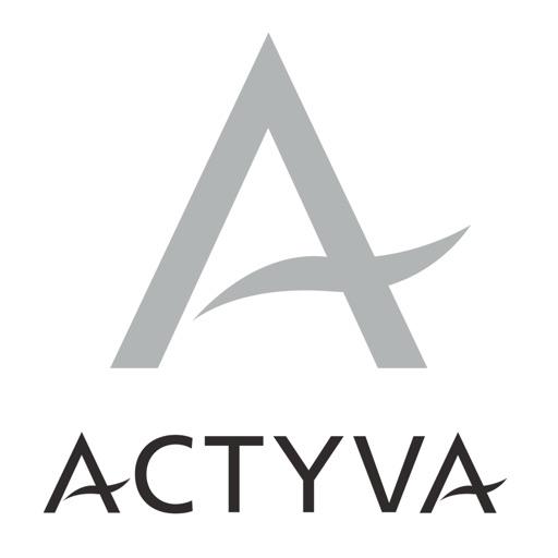 Actyva Salon Manager